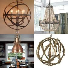 coastal style lighting fixtures 76 best coastal chandeliers hanging lights images on