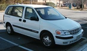 File:Chevrolet-Venture-SWB.jpg - Wikimedia Commons