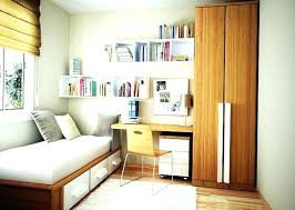 young adult bedroom furniture. Young Adult Bedroom Furniture Adults Decorating Ideas For About On U