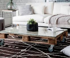 pallet furniture pinterest. Pallet Furniture Pinterest R