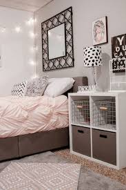 Nice Bedroom:How To Decorate A Room With Handmade Things Small Bedroom Storage  Ideas Diy Room