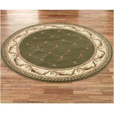 round sisal rugs round carpet room size rugs black area rugs octagon rugs 2 ft round round sisal rugs