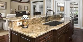 Impressive Kitchen Sink In Island Kitchen Sink Island Gnscl