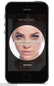 genius l oréal paris new make up app launched in australia