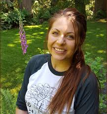Creativity Treehouse Masters Pete Nelson Daughter C Inside Design Decorating