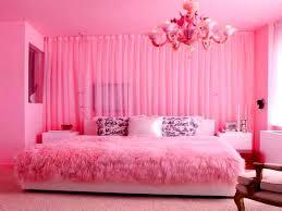 hot pink bedroom furniture. Bedroom Terrific Pink And Grey Ideas Gray Black Hot Furniture Q