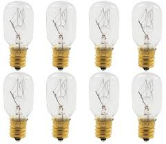 Salt Lamp Replacement Bulb Impressive Goodbulb 32 Watt Himalayan Salt Lamp Replacement Bulbs Candelabra