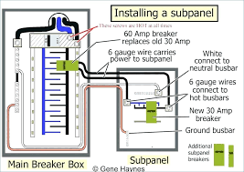 how to wire a 50 amp breaker for an rv wiring diagram for amp seice how to wire a 50 amp breaker for an rv wiring diagram for amp cord at how to wire a 50 amp breaker for an rv amp receptacle