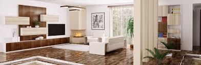office decorators. Exellent Office Interior Designer And Decorators In Kochi Kottayam For Home Office G