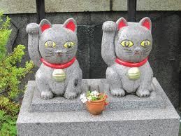 「今戸神社」の画像検索結果
