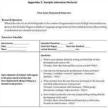 academic essay vs research paper essay vs research paper