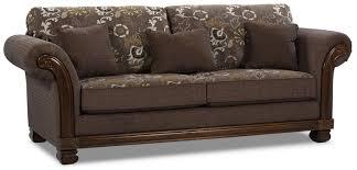 brown sofa sets. Brown Sofa Sets
