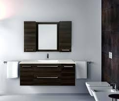bathroom vanities toronto bathroom vanity wonderful on inside floating vanities in 8 clearance bathroom vanities
