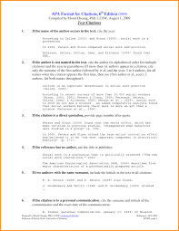 apa 6th edition word template nice apa writing style template 6th edition for your apa style