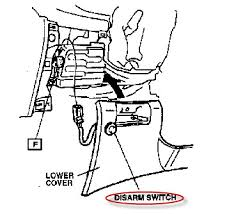 2002 honda accord alarm wiring diagram 2002 image 2002 honda accord alarm wiring diagram wiring diagram and hernes on 2002 honda accord alarm wiring