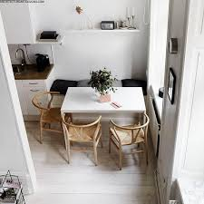 Dining Amazing Glass Dining Table Glass Top Dining Table On Small Small Kitchen Table And Chairs