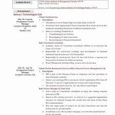 Professional Nursing Resume Resume Sample Registered Nurse New Registered Nurse Skills Resume