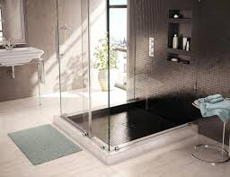 tile ready shower pans large size of ready shower pans pan installation tile ready tile tile ready shower pans