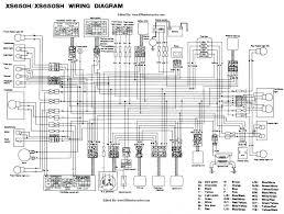 wrg 3209 1999 yamaha banshee wiring diagram