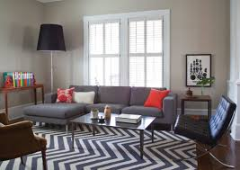 traditional furniture living room. Design Mix Furniture Awesome The Trick To Mixing Modern And Traditional Laurel Home Pertaining 16 | Winduprocketapps.com Los Angeles. Living Room