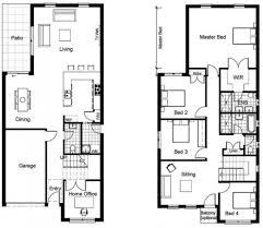 4 bedroom house plans south africa pdf fresh bat house plans pdf unique simple two bedroom