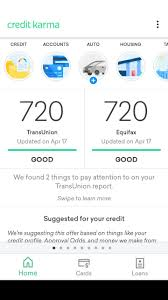 Nfcu may also periodically review your account and credit history to see if you qualify for an. See My New Video I Made Today Credit Karma Credit Card Limit Navy Federal Credit Union