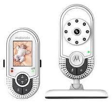 motorola video baby monitor. motorola video baby monitors monitor
