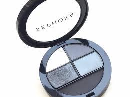 eyeshadow palette sephora collection