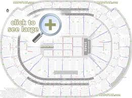 Mohegan Sun Pocono Seating Chart Rare Staples Center Seating Chart Row Numbers Staples Center