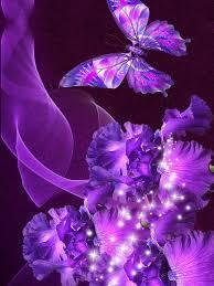 Cute Butterfly HD Wallpapers ...