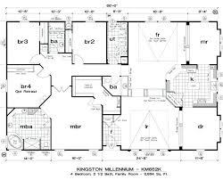 modular home floor plans best modular homes images on trailer home floor plans modular home floor plans north ina