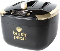 makeup brush cleaner machine. first name is required! makeup brush cleaner machine
