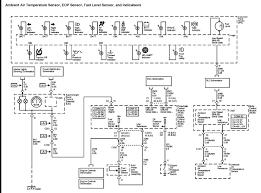 cobalt headlight wiring harness diagram wiring diagram datasource