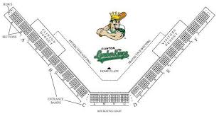 Rochester Red Wings Seating Related Keywords Suggestions