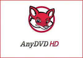 HuzaifaPC: AnyDVD HD 8.3.4.0 Keygen Plus Crack Free Download