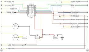 breathtaking chrysler rec wiring diagram ideas best image 2002 Sebring Wiring-Diagram excellent infinity 56038407af lifier wiring diagram gallery best