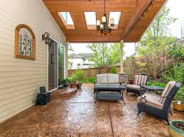 front patio ideas on a budget. Cheap Porch Ideas Large Size Of Chandeliers Landscaping Front With White Ceramic Flooring And . Patio On A Budget