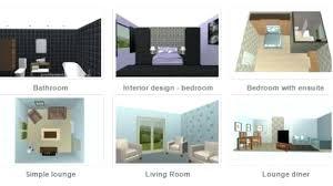 bedroom design tool. Interior Designing Tool Bedroom Design Tools Best Home Ideas Style Programs For Mac Free