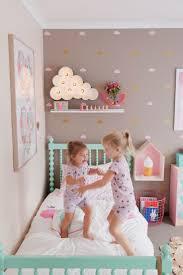 Older Teenage Bedroom Dirtbin Designs Tiny Teen Girls Bedroom Ideas
