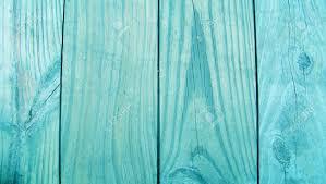horizontal wood background. Light Blue Horizontal Wood Background With Stripes Stock Photo - 26004331