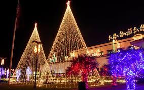 Outside Christmas Lights Christmas Outdoors Lights Outdoor House Lights Faucher Christmas