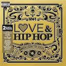 VH1 Love & Hip Hop: Music from the Series [Best Buy Exclusive]