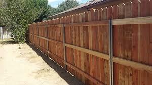 metal fence post. Fence-posts-5 Metal Fence Post -