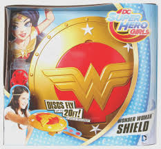 Wonder Woman  EtsyWonder Woman Home Decor