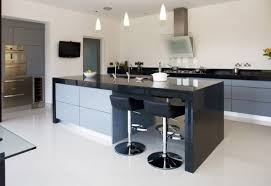 13 alternatives to granite kitchen counters black corian