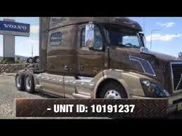 2018 volvo 780 for sale. simple 780 2016 volvo vnl 780 sleeper truck for sale intended 2018 volvo for sale e