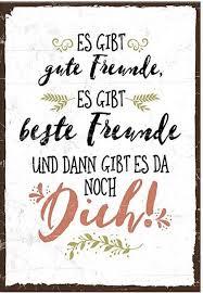 Geburtstagswunsch Zum Besten Freund Ich Liebe Dich Tumblr
