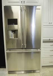 electrolux refrigerator counter depth. electrolux icon 36\ refrigerator counter depth l