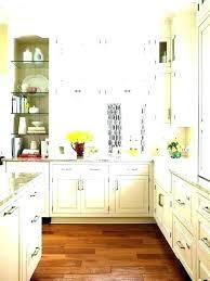 glass shelves kitchen wall units decoration for cabinets shelf cabinet winning kitche