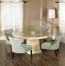 awesome cream dining furniture picture dining table chairsdining